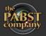 The Pabst Company