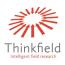 Thinkfield