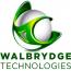 Walbrydge Technologies