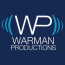 Warman Productions