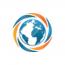 WeblineGlobal