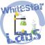 WhiteStar Labs