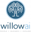WillowAI
