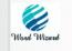 Wordwizard Services