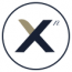 Xn Partners