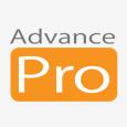 AdvancePro