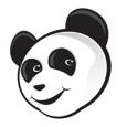 Asset Panda