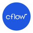 Cflow