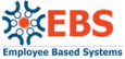 Employee Based Systems