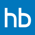 HostBooks Accounting