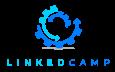 LinkedCamp