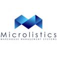 Microlistics