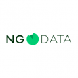 NGDATA Intelligent Engagement Platform