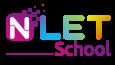 NLET School Management Software