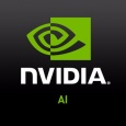 Nvidia Deep Learning AI