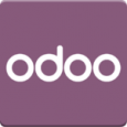 Odoo Purchase