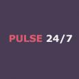 Pulse 24/7