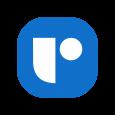 Recruit CRM