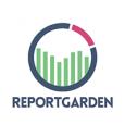ReportGarden