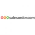 Salesorder