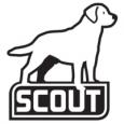 Scoutsft