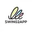 Swing2App
