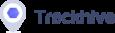 Trackhive