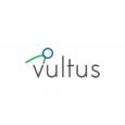 Vultus Connect