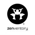 Zenventory