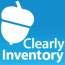 Clearly Inventory