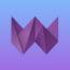 Webix JS Framework